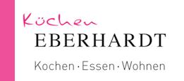 KuechenEberhardt